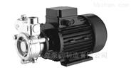 QY/QYB/QYL/QYLB气液自吸泵