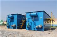 污水提升装置污水处理设备