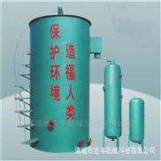一体化涂装废水处理设备规格