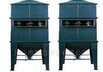河北新洁专业TXP型陶瓷旋风除尘器生产厂家