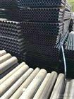 各种规格型号齐全长春A型柔性机制铸铁排水管厂家直销