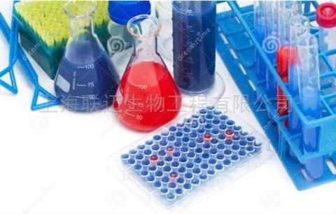 WGA 糖蛋白分离试剂盒