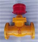 QDQ421F天然气紧急切断阀