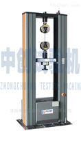 製動軟管抗拉強度試驗機