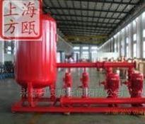 XQBXQB消防气压给水设备