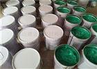 電廠煙囪玻璃鱗片塗料
