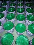 高溫正規乙烯基酯玻璃鱗片膠泥