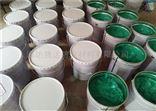 乙烯基樹脂防腐膠泥正規廠家