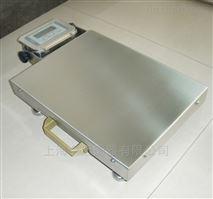 徐汇300kg不锈钢电子台秤厂家