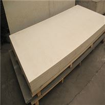厂家供应6mm硅酸钙板