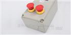 立式现场两回路防爆控制操作柱