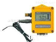 便携式温湿度记录仪