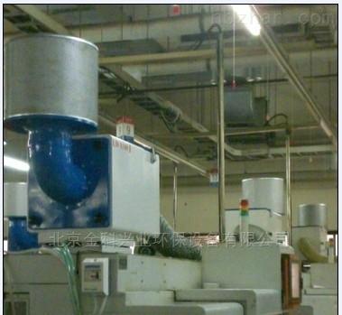 机床--数控机床油雾机床器