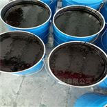 双组份武强县供应环氧沥青防腐漆施工工序