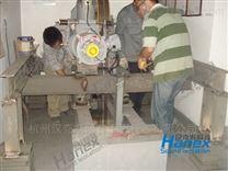 电梯噪声治理,杭州降噪公司