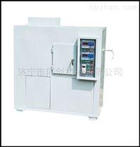玻璃熱穩定性試驗機(水冷法)