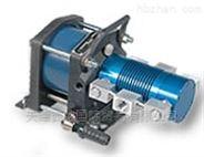 美国HII增压泵