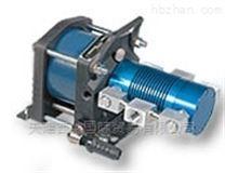 美國HII增壓泵