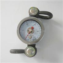 机械式拉力表供应商测力计价格价钱