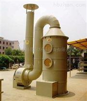 喷淋塔 洗涤塔生产厂家