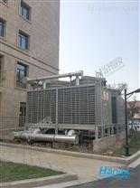 冷却塔声屏障,雷竞技官网app噪声治理