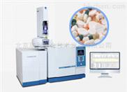 残留溶剂分析仪(气相色谱/质谱联用仪)