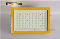 方形防爆免维护LED灯50W/70W/100W