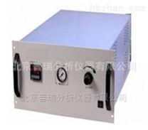 零级空气提纯仪 空气除烃仪在线监测专用