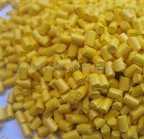 PA6溴系阻燃改性塑料 50G6F复合材料