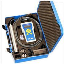 哈希TSS Portable便攜濁度懸浮物汙泥界麵儀