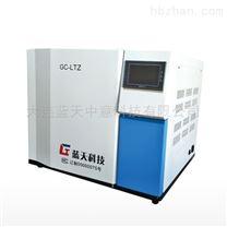 高純氮氣色譜分析儀