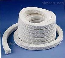 厂家生产批发聚四氟乙烯盘根纯四氟盘根环