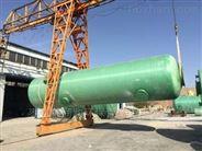 碳素厂脱硫塔 喷淋塔生产厂家