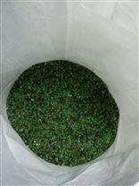 石家庄铁道大学AFM滤料液面覆盖球塑料滤砖