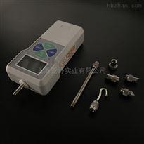 便携式测力仪厂家供应优质产品