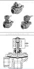 8353C33,ASCO空气脉冲阀专业PDF资料