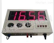 中西(LQS)钢水测温仪库号:M19998