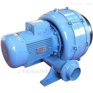 HTB125-1005中压鼓风机