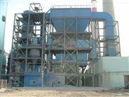 全自动-榆林锅炉烟气消白设备性能
