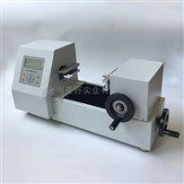 高品质卧式扭转弹簧试验机品牌