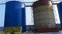罐體保溫岩棉板生產廠家保溫棉板價格
