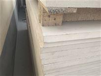 5-24mm河北厂家低价供应硅酸钙板