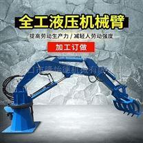 机械抓手高品质|定制多功能机械臂