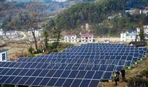 光伏发电加盟太阳能发电代理电站注意事项