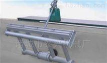 供應泰興牌旋轉式潷水器廠家