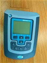 哈希DR1900便攜式多參數水質分析儀