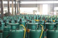 BQS矿用防爆排沙潜水泵