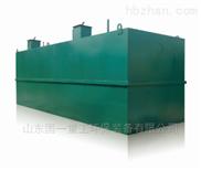 含油废水处理设备|油田污水处理设备