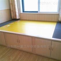 電熱板電暖炕板安裝批發|山東|諸城|濰坊|青島|日照