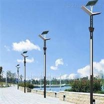 供西藏太阳能景观灯厂家